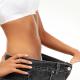 28 dňová diéta