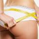 ako schudnúť zo zadku